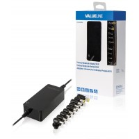 Universele notebook-adapter 90 W