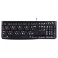 LOGITECH? KEYBOARD FOR BUSINESS