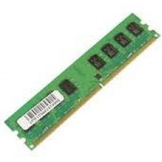V-Data 2gb DDR2 800mhz