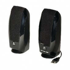 S150 OEM 2.0 speakersysteem
