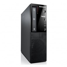 Lenovo ThinkCentre Edge E73 SFF i3-4130