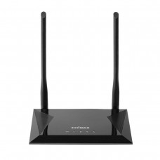 Edimax N300 Multi-Function Wi-Fi Router