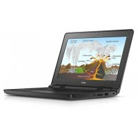 Dell Latitude 3150 240GB SSD !!