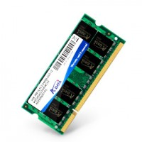 V-Data 2gb DDR3  SO-Dimm